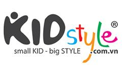 kidstyle.com.vn
