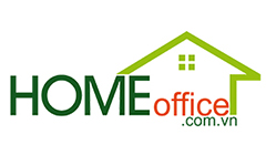 homeoffice.com.vn